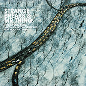 Strange Breaks & Mr Thing de Various Artists