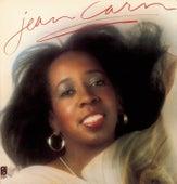 Jean Carn de Jean Carn