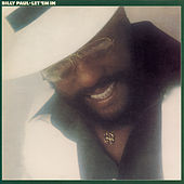 Let 'Em In by Billy Paul