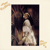 The Spirit's In It by Patti LaBelle