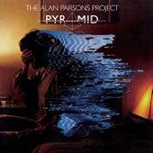 Pyramid di Alan Parsons Project