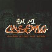 En Mi Caserio (feat. Aca La Melodia, Darkiel & Gaby Guezz) von Benny Benni