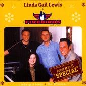 Linda Gail Lewis & The Firebirds de Various Artists