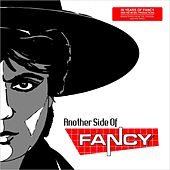 30 Years of Fancy & His Music Productions by Various Artists