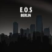 Berlin by Eos