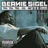 The B.Coming von Beanie Sigel