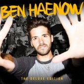 Ben Haenow (Deluxe Album) de Ben Haenow
