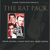 Classic Collection Presents The Rat Pack von Various Artists