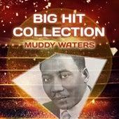 Big Hit Collection de Muddy Waters