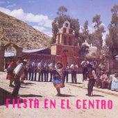 Fiesta en el Centro de Various Artists