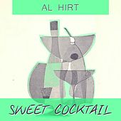 Sweet Cocktail by Al Hirt