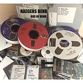 Box of Bend by Haegers Bend