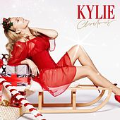 Kylie Christmas by Kylie Minogue