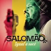 Igual a Você von Salomão do Reggae