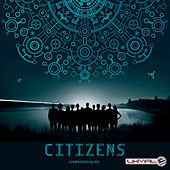 Citizens de Various Artists