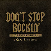 Greatest Hits, Vol. 2 de Various Artists