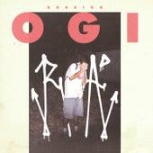 R Á! de Rodrigo Ogi