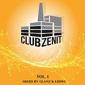 Club Zenit Compilation, Vol. 1 by Various Artists