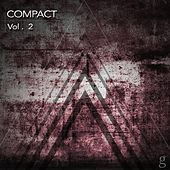Compact, Vol. 2 von Various Artists