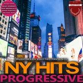 NY Hits Progressive by Various Artists