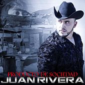 Producto de Sociedad by Juan Rivera