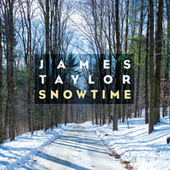 SnowTime by James Taylor