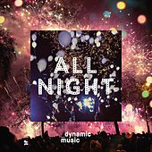 All Night by Various Artists