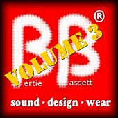 BB Sound, Vol. 3 - EP by Various Artists