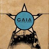 Solar de Sara de Gaia