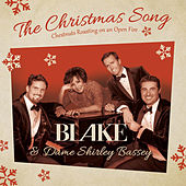 The Christmas Song (Chestnuts Roasting on an Open Fire) by Various Artists
