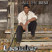 All the Best by Leander
