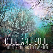 Cold and Soul - The Best Music for Winter von Various Artists