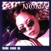 Nadie Como Yo by Nona