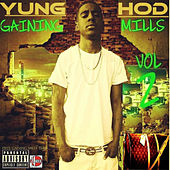 Gaining Mills, Vol. 2 by Various Artists