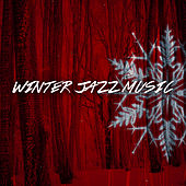 Winter Jazz Music by Various Artists