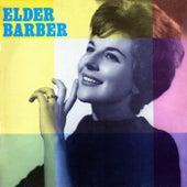 Elder Barber (Remasterizado 2015) de Elder Barber