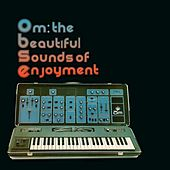 Om: The Beautiful Sounds of Enjoyment de Various Artists