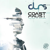 Coast to Coast von Various Artists