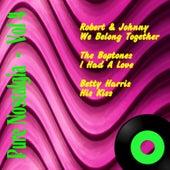 Pure Nostalgia, Vol. 4 di Various Artists