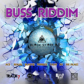 Buss Riddim de Various Artists