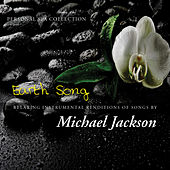 Earth Song (Relaxing Instrumental Renditions of Songs by Michael Jackson) by Judson Mancebo