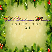 The Christmas Music Anthology, Vol. 12 de Various Artists