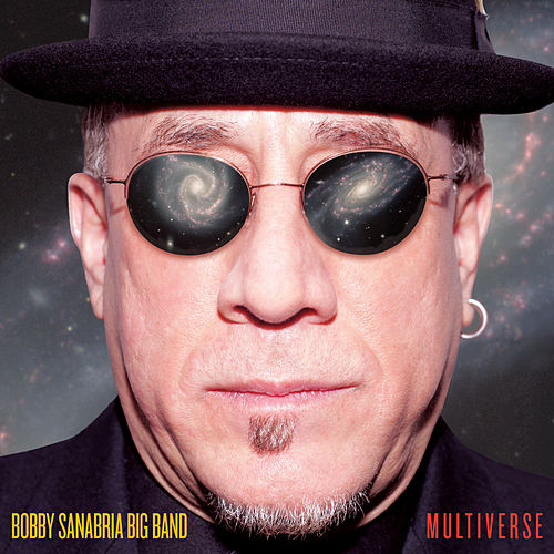 Multiverse by Bobby Sanabria & Acension!