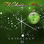 The Christmas Music Anthology, Vol. 11 von Various Artists