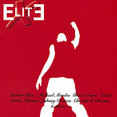 Elite de Various Artists