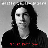 Work, Pt. 1 by Walter Salas-Humara