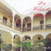 Los Valses de Siempre, Vol. 2 de Various Artists