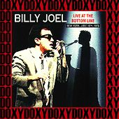 The Bottom Line New York, June 10th, 1976 (Doxy Collection, Remastered, Live on Fm Broadcasting) by Billy Joel