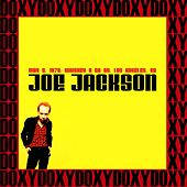Whiskey a Go Go Hollywood, California, May 12th, 1979 (Doxy Collection, Remastered, Live on Fm Broadcasting) von Joe Jackson