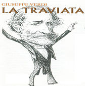 La Traviata by Various Artists